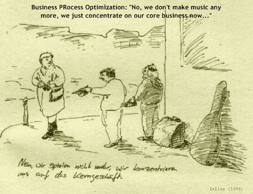 Cartoon-GP-Optim