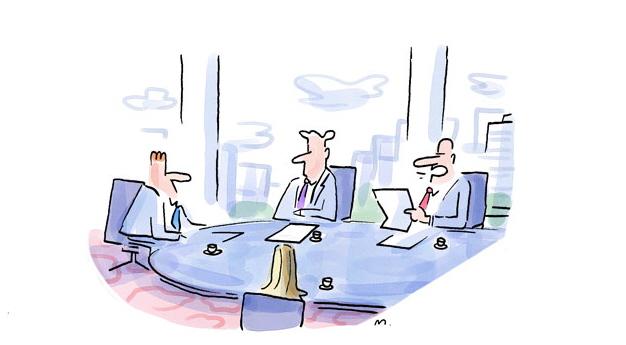 Cartoon-Meissner_060510_Abstraktion1