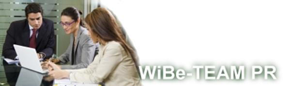 WiBeTeam01